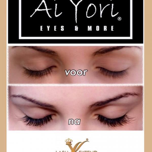 aiyori-voor-na
