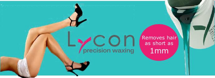 lycon2