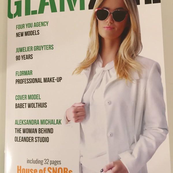 magazine-front